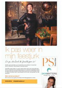 0118-410141-infoskinmatters-nl-1