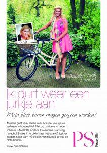 Campagne_voorjaar_2016_Flyer_Voorjaar_VZ_NL