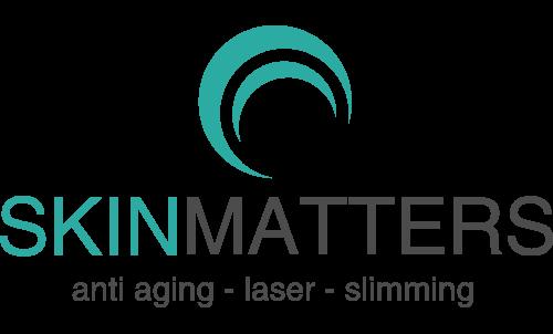 Skinmatters